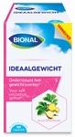 Bional Ideaalgewicht 60caps