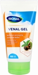 Bional Venal gel 150ml