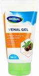 Bional Venal gel 150ml - Uit de handel!