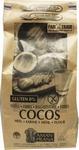 Aman Prana Kokosmeel kokosvezels BIO 1kg