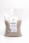 Mattisson Keltisch zeezout grof 1kg