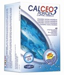 Orthonat Calceo force 3 60cap
