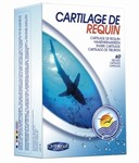 Orthonat Cartilage de requin 60cap