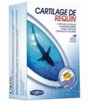 Orthonat Cartilage de requin 60cap