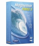 Orthonat Magnemar force 3 30cap
