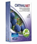 Orthonat Orthalnet 30cap