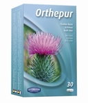 Orthonat Orthepur 30cap