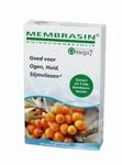 Membrasin Omega 7  60caps