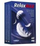 Orthonat Relaxmax 60cap