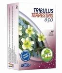 Orthonat Tribulus terrestris 650 60cap
