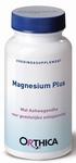 Orthica Magnesium plus 60cap