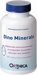 Orthica Dino minerals 90t