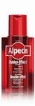 Alpecin Dubbel-Effect Shampoo 200ml