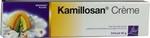 Kamillosan Creme 40g
