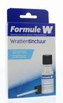 Formule W 6ml