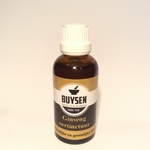 Buysen Ginseng TM  50ml