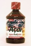 Optima Acai antioxidant vruchtensap 500ml