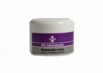 HFL Dermazink cream 30ml