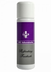 HFL Refreshing footbath 150ml