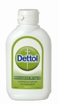 Dettol ontsmettingsmiddel  500ml