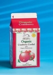 Metagenics Cranberry / Veenbes concentraat 500ml
