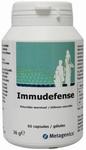 Metagenics Immudefense 60ca