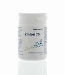 Metagenics Zinlori 75 60tb