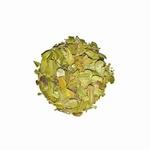 Beredruifblad gesneden - Arctostaphylos uva-ursi