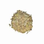 Bosbessenblad gesneden - Vaccinium myrtillus
