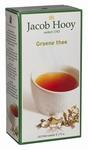 Hooy Groene thee 20st