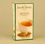 Hooy Sterrenmix 20st