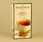 Hooy Zoethout 20st