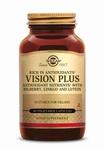 Solgar 0316 Vision Guard Plus 60caps