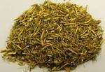 Graswortel gesneden, Kweekwortel - Elytrigia repens