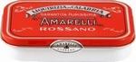 Amarelli laurierdrop 40g