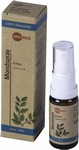 Aromed Echina Mondspray 10ml