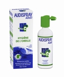 Audispray oorhygiene 50ml