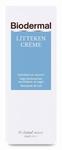 Biodermal Littekencreme 25ml