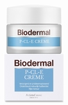 Biodermal P-Cl-E creme pot 50ml