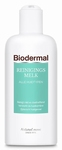 Biodermal Reinigingslotion 200ml