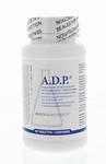 Biotics ADP Oregano emulsie time released  60tab