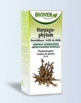 Biover Harpagophytum procumbens Duivelsklauw BIO 50ml