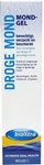 Bioxtra Droge mond gel 40ml