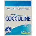 Boiron Cocculine 30tabl.