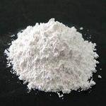 Calciumcarbonaat, krijt 800g