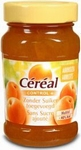 Cereal fruit abrikoos 270g