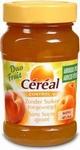 Cereal fruit abrikoos perzik 270g