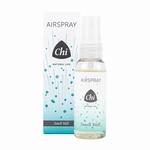 Chi Well Chi Airspray W-Chi 50ml