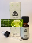 Chi Grapefruit cult 20ml