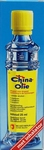 China ollie met inhalator 25ml